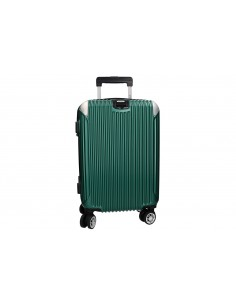 Trolley singolo rigido PIERRE CARDIN 8011_RUIAN05