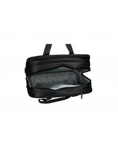 Trolley professionale ultralight 0973_UKF01_SINGOLO