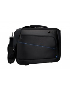 Borsa Professionale/Business Bag 09751_ukf02