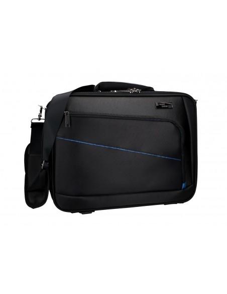 Borsa Professionale/Business Bag 09751_ukf02