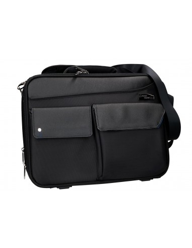 Borsa Professionale/Business Bag 09731_UKF01