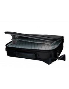 Borsa Professionale/Business Bag 09731_UKF01