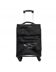 "TROLLEY SINGOLO ""PIERRE CARDIN"" DAVID03_6907"