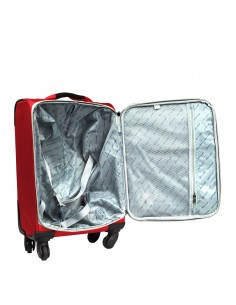 "TROLLEY SET 3 PCS ""PIERRE CARDIN"" DAVID03_6907"