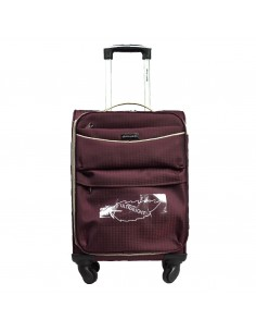 "TROLLEY SINGOLO ""PIERRE CARDIN"" DAVID01_6908"