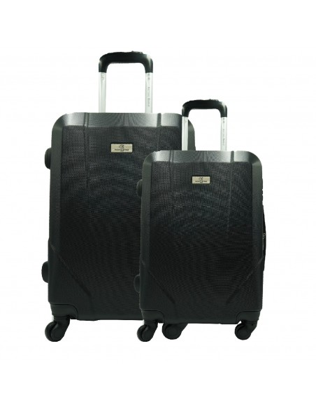 SET TROLLEY 2 PCS RUIAN13_8067 15943/RUIAN13_8067