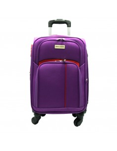 "TROLLEY SINGOLO ""PIERRE CARDIN"" ALICE01_9501"