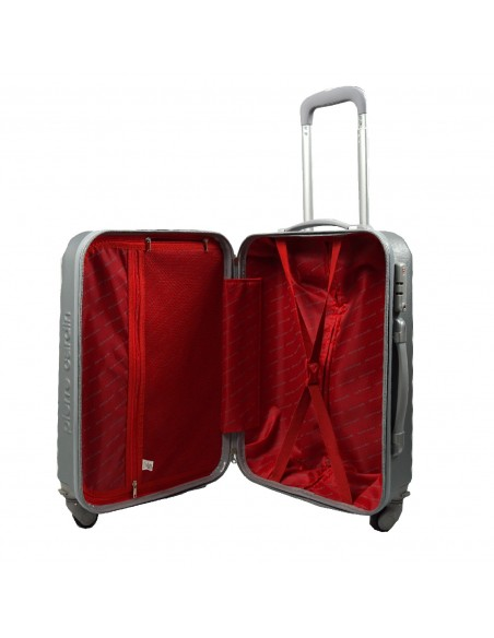 SET TROLLEY 2 PCS RUIAN11_8077 15999/RUIAN11_8077