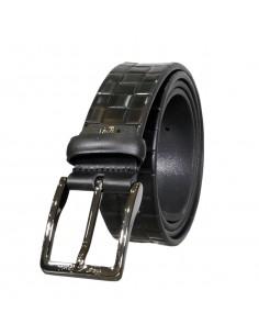 GF 8006 Cintura Uomo Pierre...