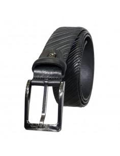 GF 9009 Cintura Uomo Pierre...