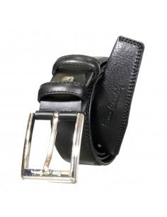 GF 091 Cintura Uomo Pierre...