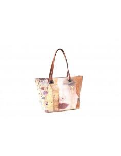 LF03-7608 Shopper Kevin...
