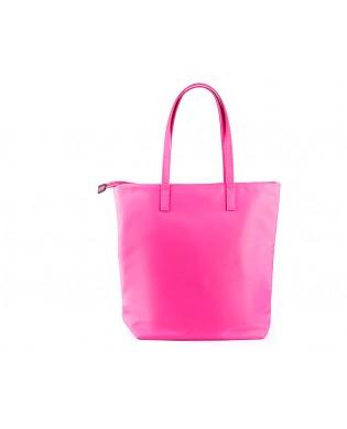 Borsa Shopper Donna NKI in...