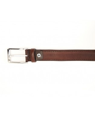 GF 9015 Cintura Uomo Pierre...