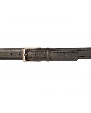 GF 9005 Cintura Uomo Pierre...