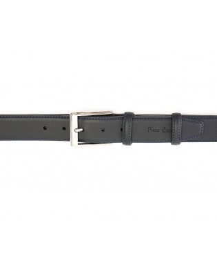 ROB01 P501 Cintura Uomo...