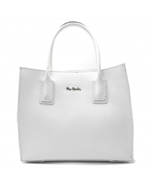 Shopper donna Pierre Cardin...