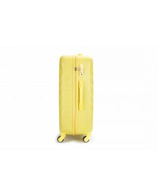 Trolley bagaglio a mano...