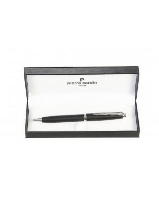 Penna nera lisca Pierre Cardin