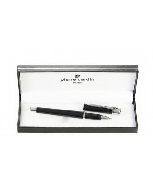 Penna con tappo elegante...