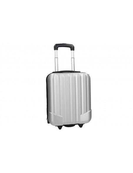 Valigia trolley rigido PIERRE CARDIN 1650_DIBAI03